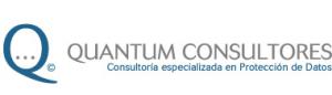 Quantum Consultores